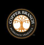 copperbranch-logo